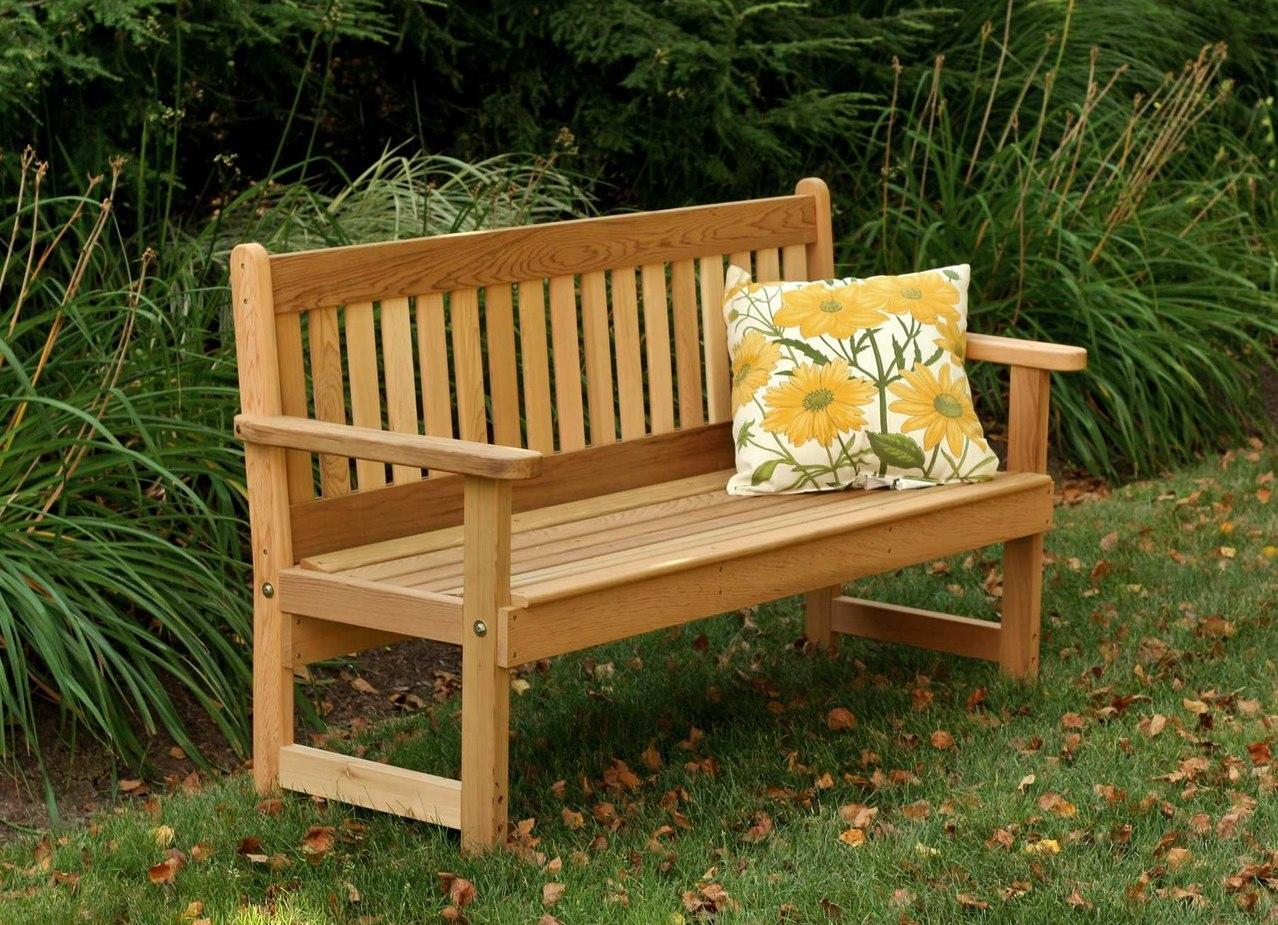 скамейка своими руками, деревянные скамейки, скамейка для дачи, обработка дерева
