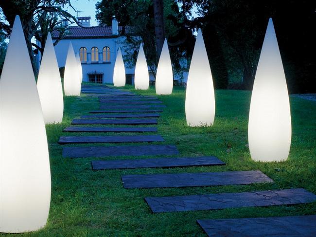 уличные фонари, садовые фонари, уличные фонари купить, садовые светильники
