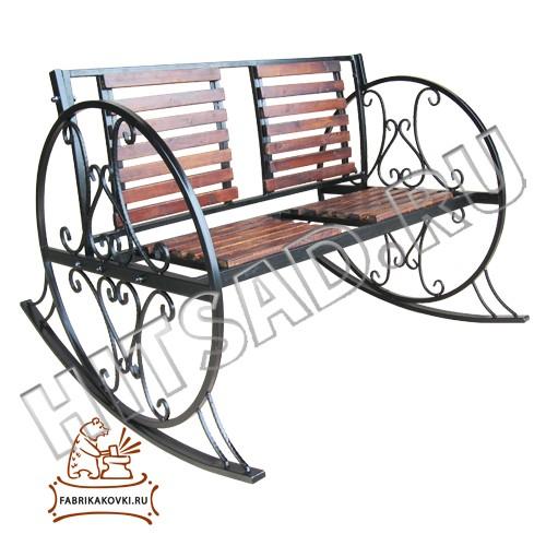 кресло качалка, кресло качалка купить, кресло качалка недорого