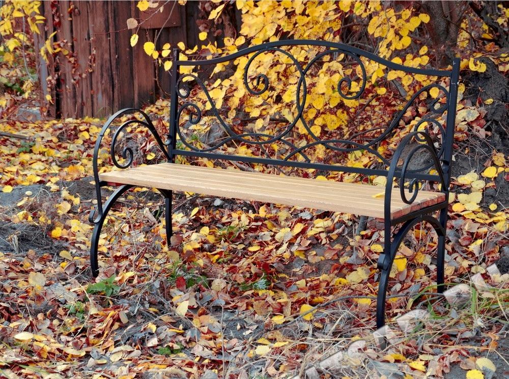 садовая скамейка скамейка в сад купить недорого интернет магазин