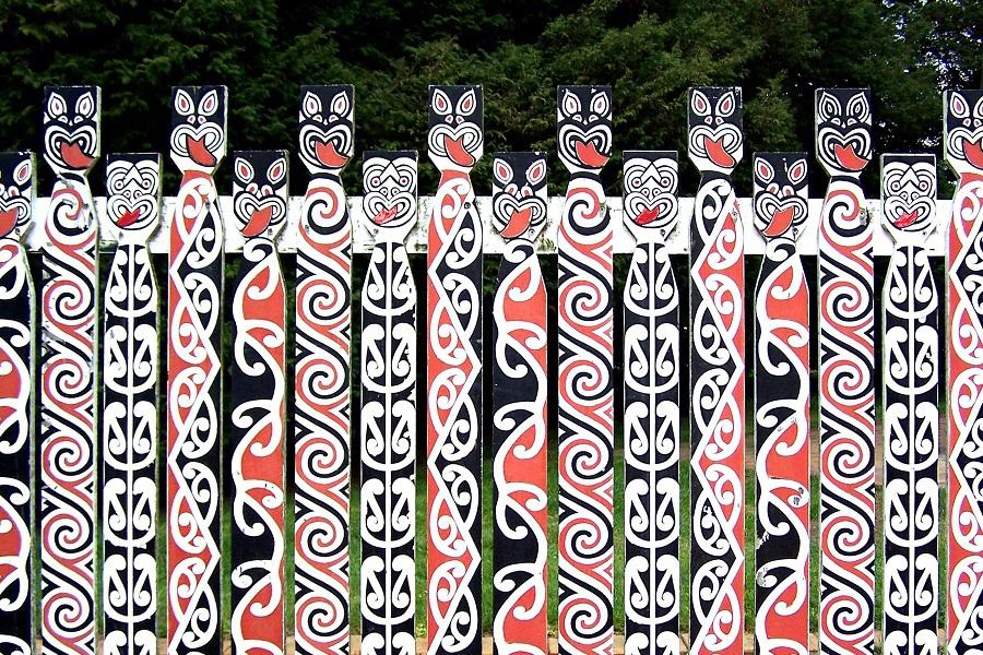 деревянный забор своими руками пергола