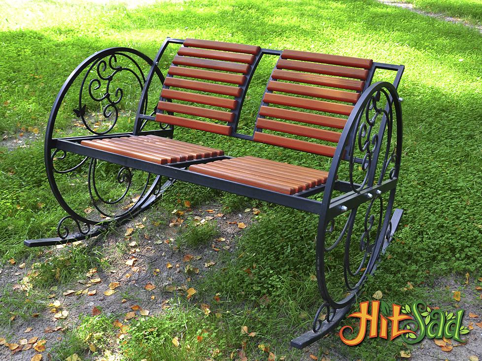 мебель от производителя недорого купить