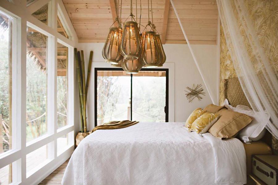 красивые подушки интерьер загородного дома своими руками