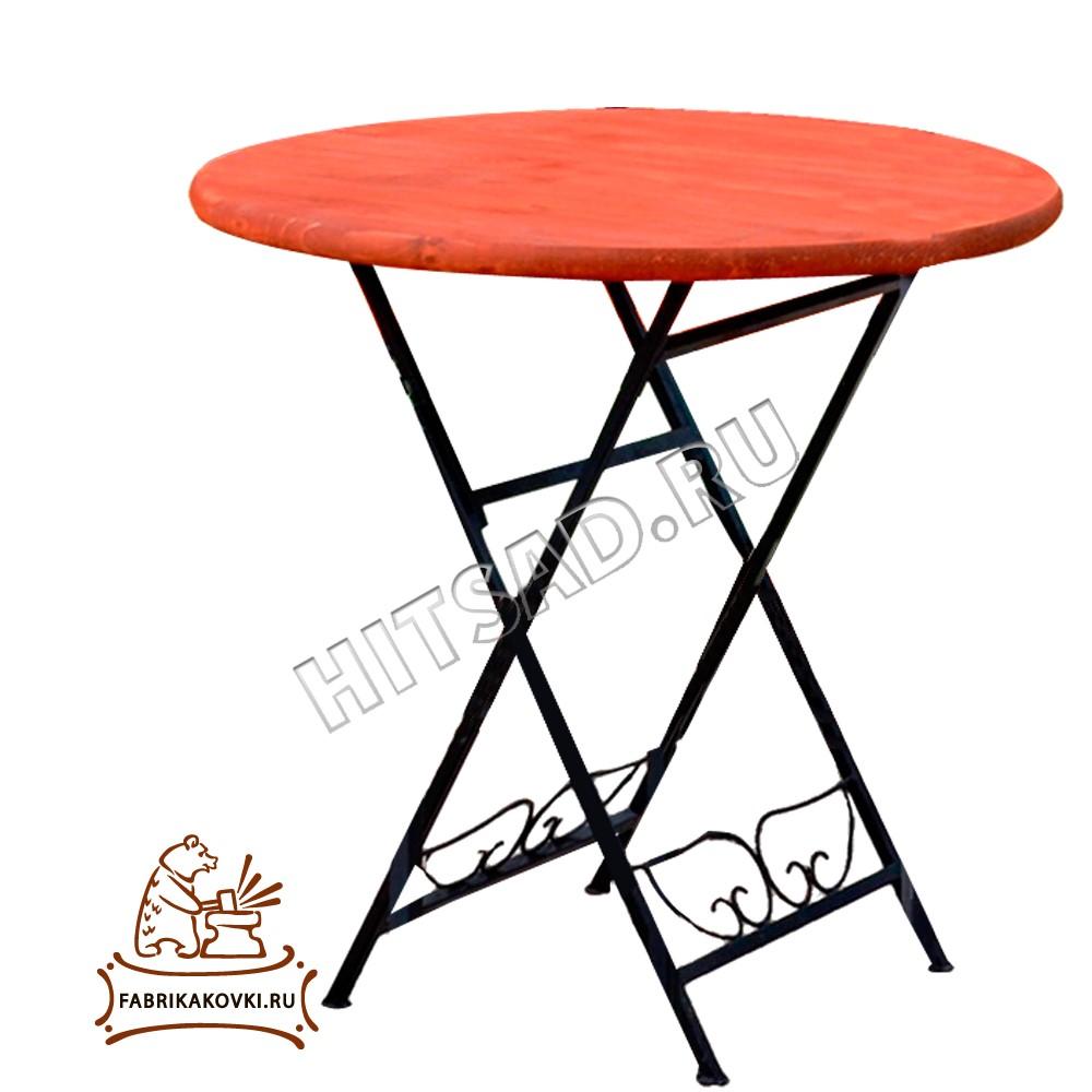 оформление патио своими руками столик садовая мебель