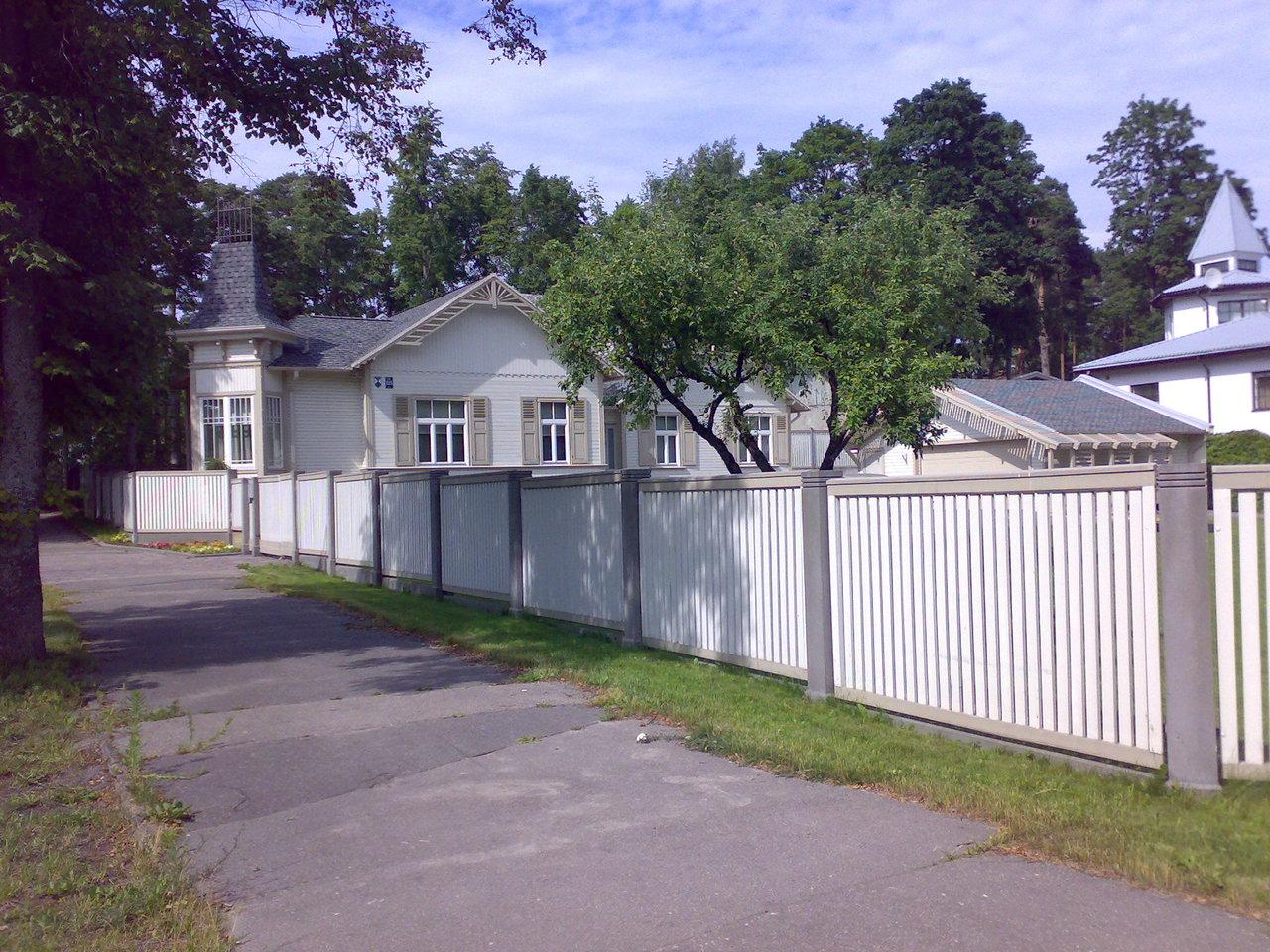 стилистика загородного участка ландшафтный дизайн