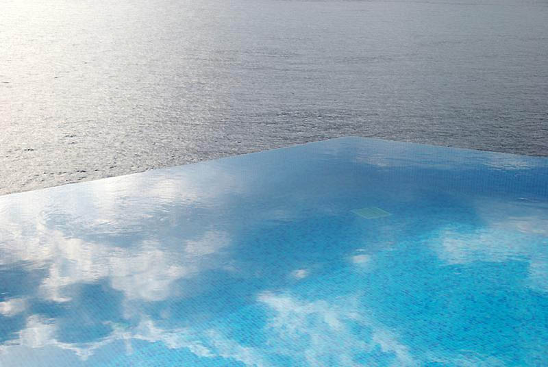 Отель «Villa Mahal», Турция