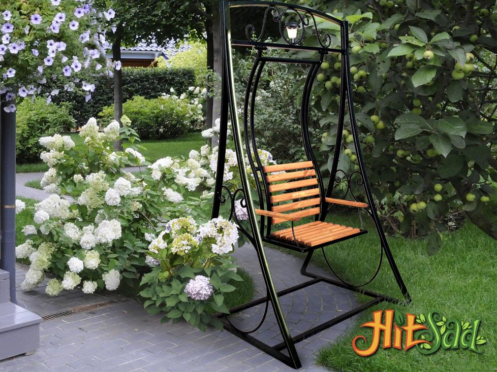 садовые качели интернет магазин