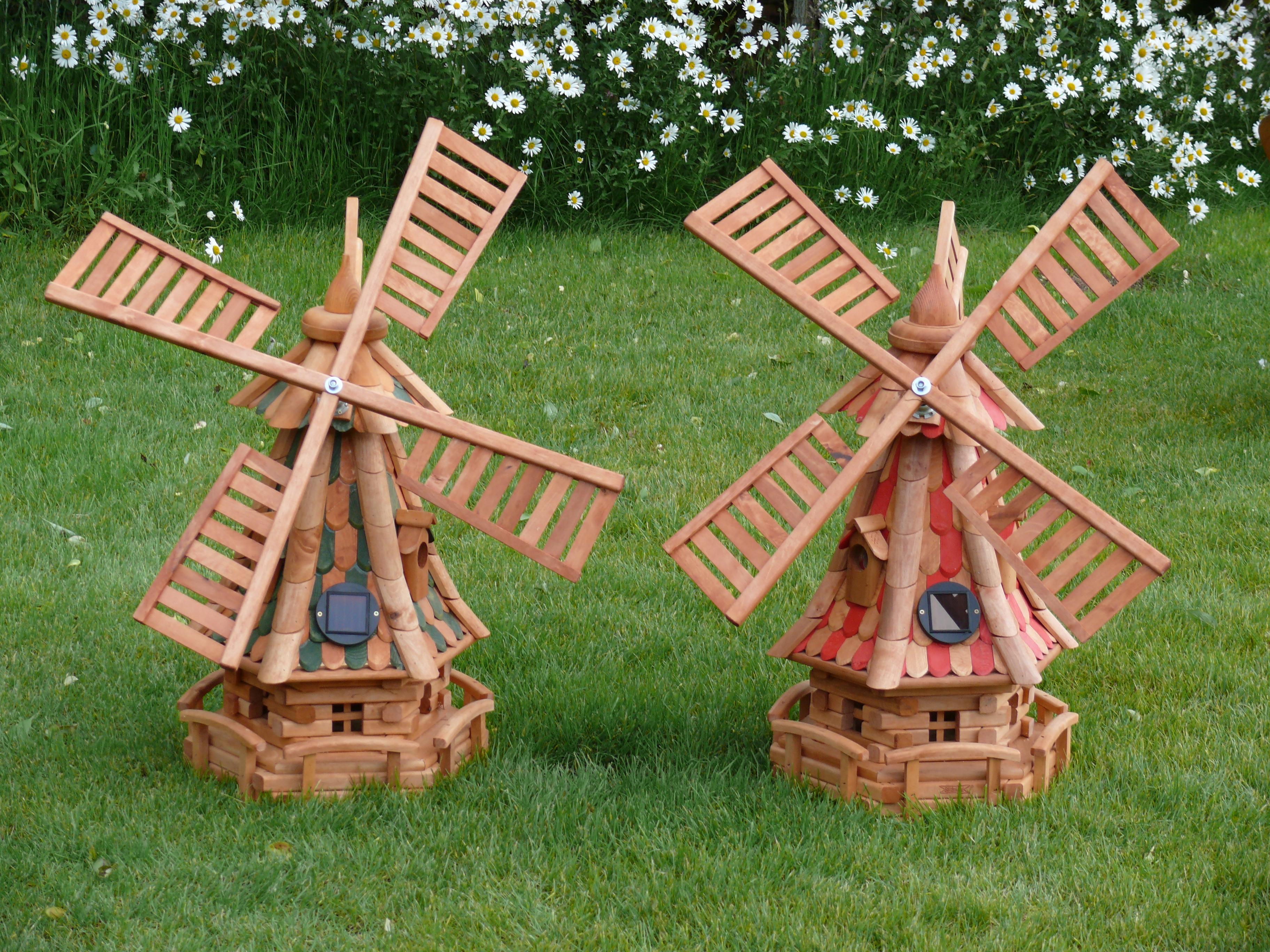 Мельница в сад своими руками пошаговая инструкция 76